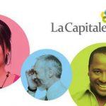 La Capitale : près de 50% des employés engagés socialement !