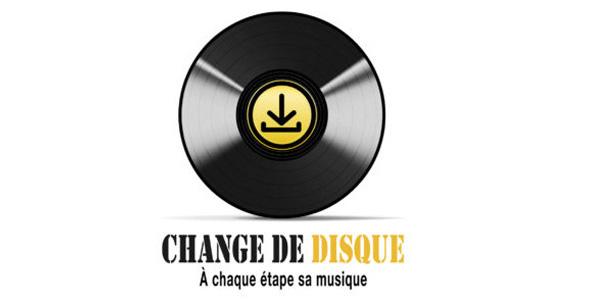 logo-change-de-disque-600×300-droite