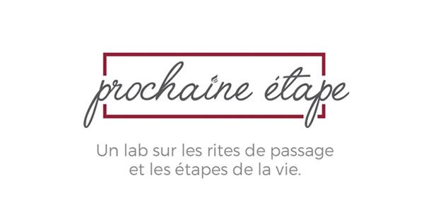 prochaineetape-logo